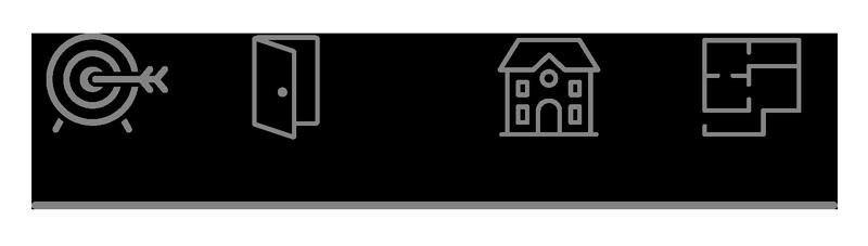 iconos-gestion-inmobiliaria