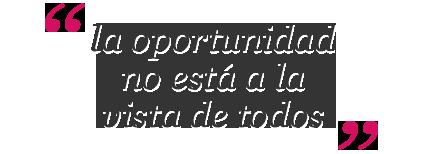 la-oportunidad-promocion