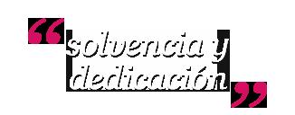 solvencia-y-dedicacin