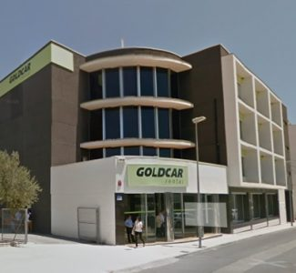 edificio-goldcar