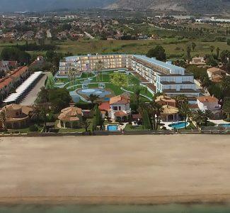 panormica-frontal-denia-beach