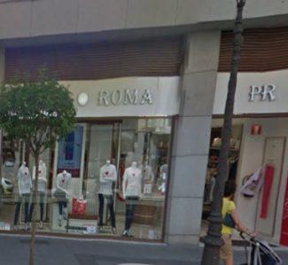 vitoria-4-punt-roma